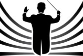 conductor-clipart-21015909-black-and-white-conductor-isolated.jpg